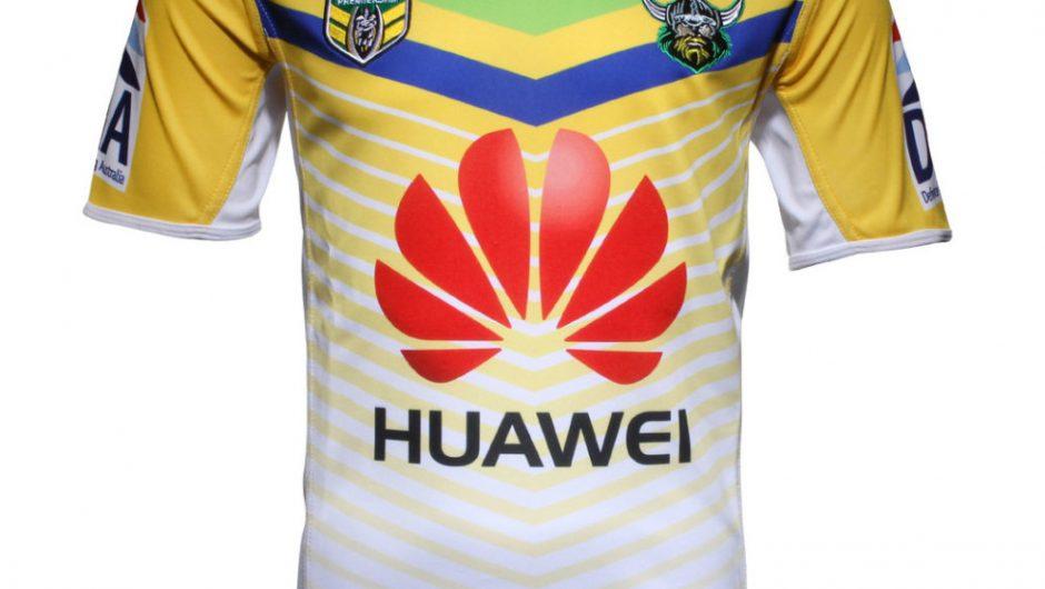Camisetas rugby Nueva Zelandia 2018